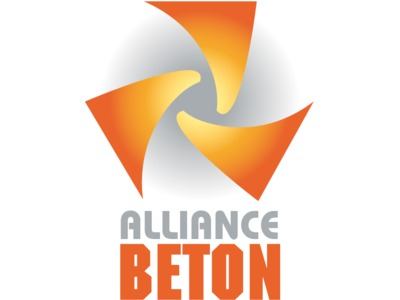 Alliance Beton 38